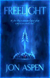 Freelight Book Cover